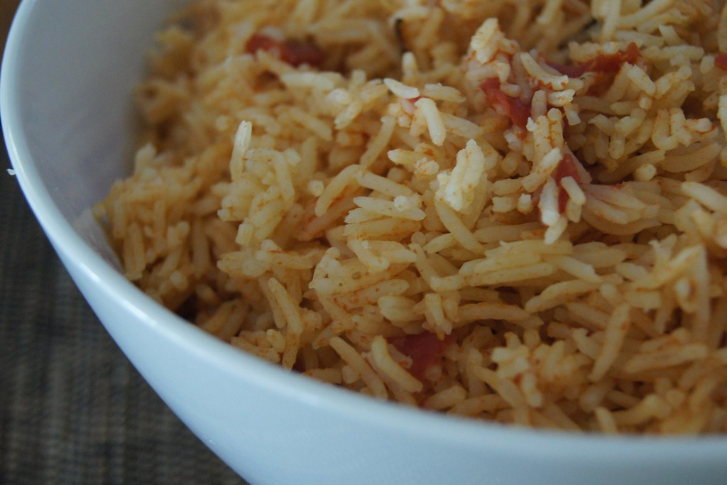 Rice Cooker And Food Steamer Recipes