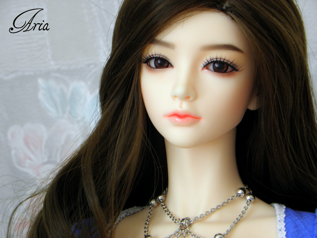 barbie doll wallpapers for desktop