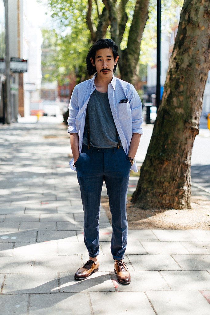 Mr Boy Style Fashion Menswear Mens Fashion Blog Mens Style Flickr