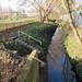 Dagenham Brook