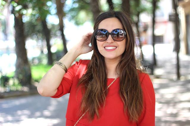 Vestido Premamá_ Rojo Valentino Blog (2)2