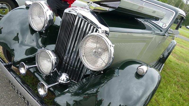 Bentley - Autodrome Linas Montlhery Juin 2016 27564270832_78d71f1a17_c
