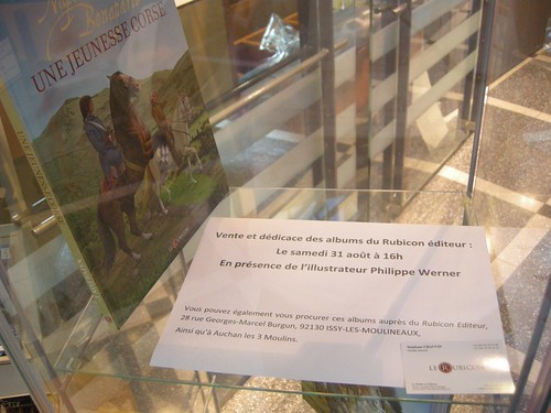 Dscn4816 ville d 39 issy les moulineaux flickr for Piscine issy les moulineaux