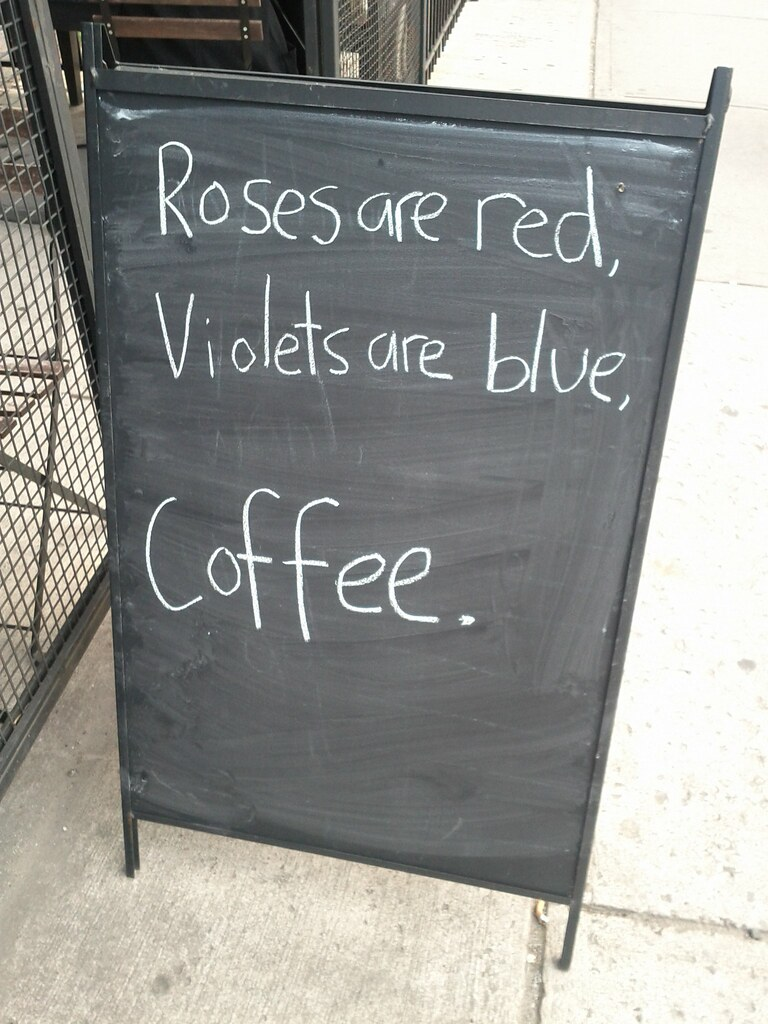 Roses Cafe New Paltz
