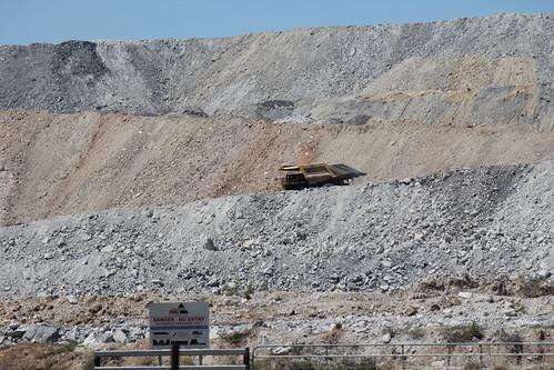 IMG 4942 Boggabri Coal