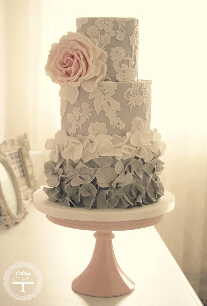Свадебные торты фото и цены в красногорске