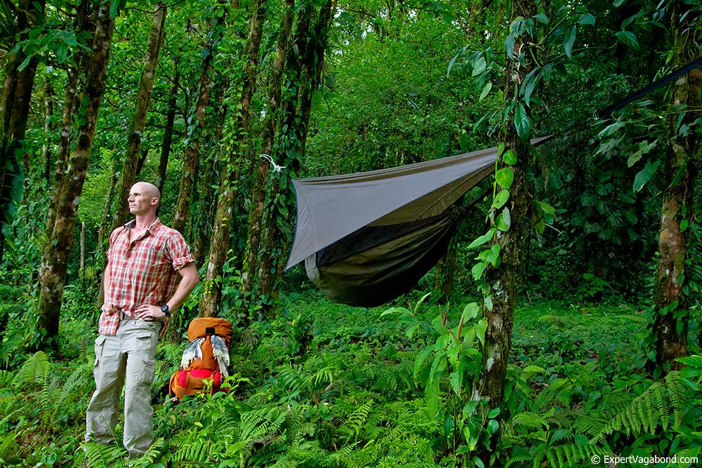 My Costa Rica Travel Agency Reviews