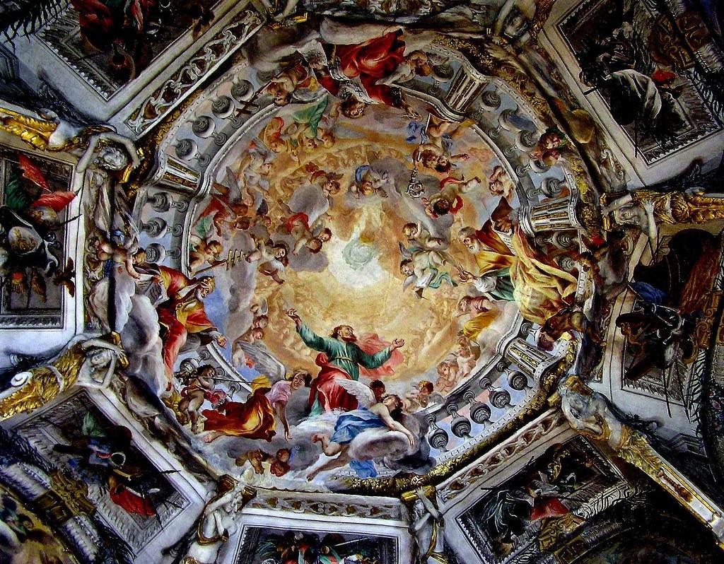 Perugia-Sant'Ercolano,...