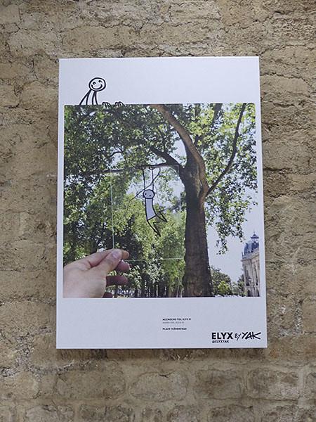 elyx 4
