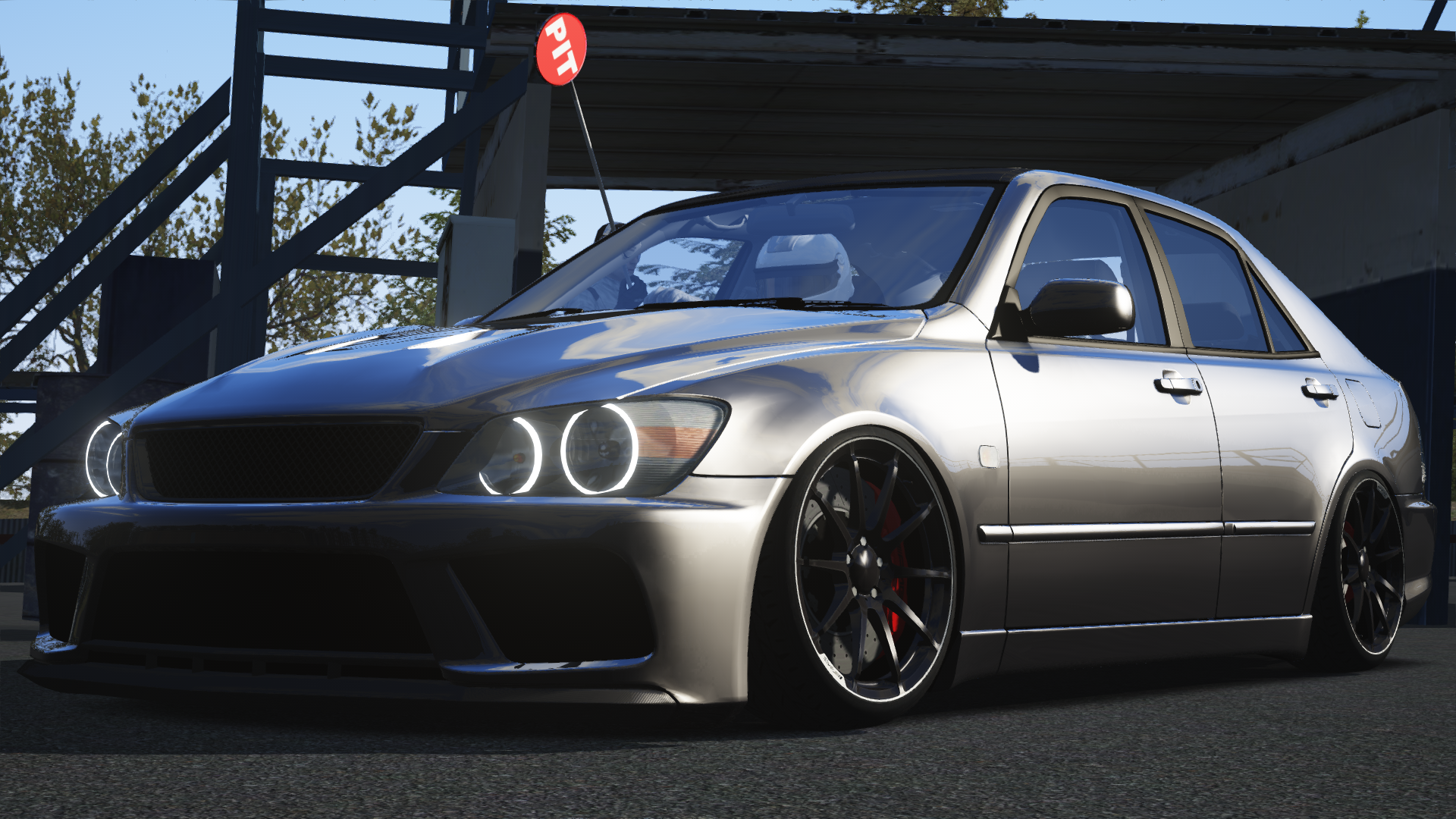 Virtual Stance Works - Forums - Gentle Mind Performance