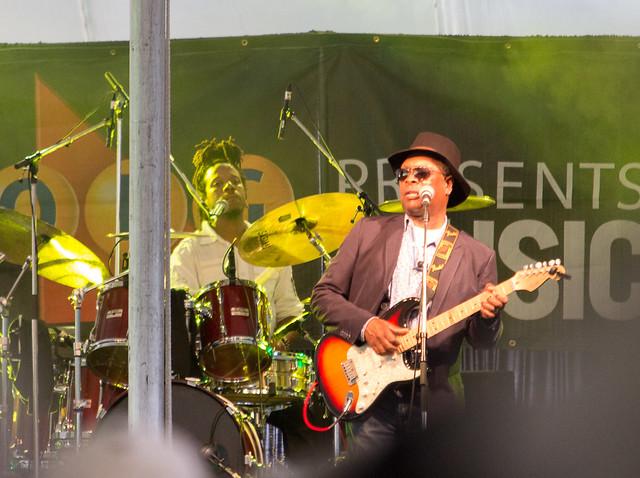 Concert Kitchener