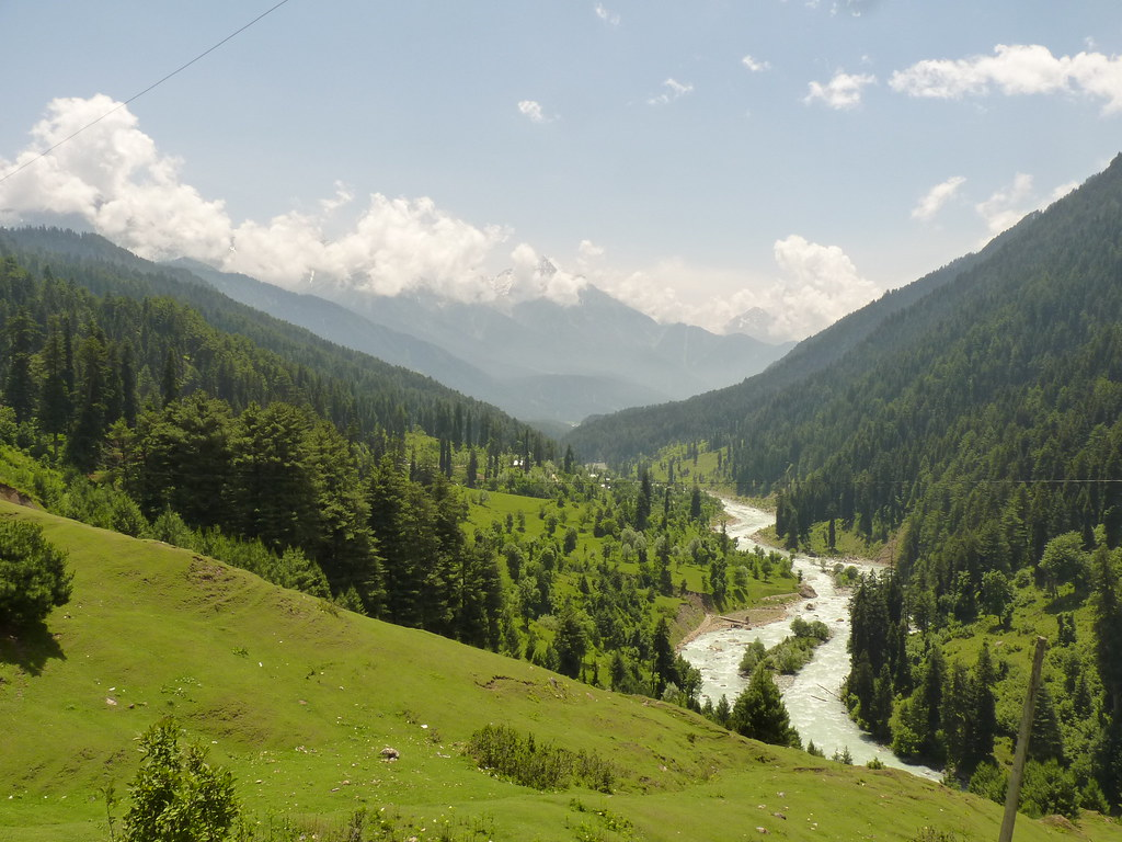 9 Best Jammu Kashmir Tourist Places To Visit Styles At Life