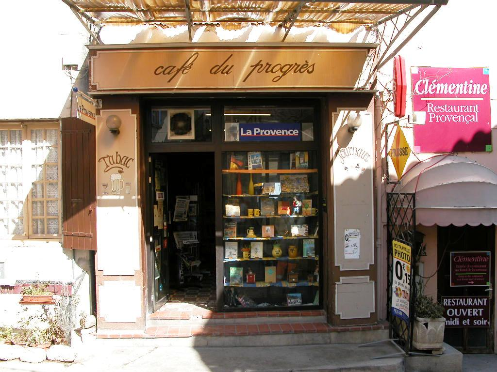 The Book Cafe Jobs
