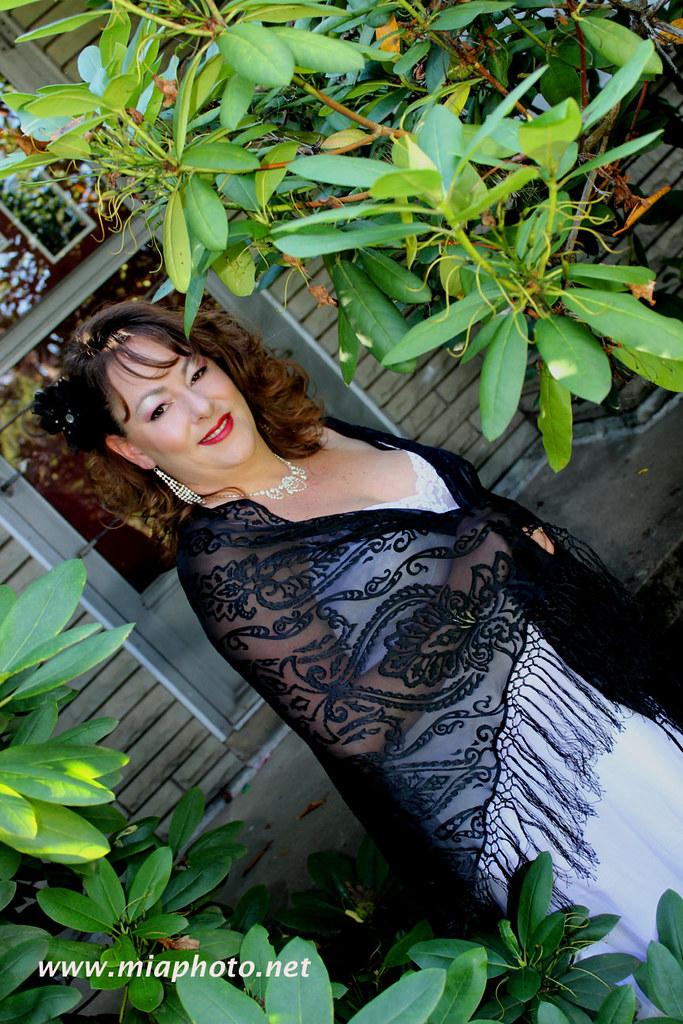 Charlee Monroe Nude Photos 30