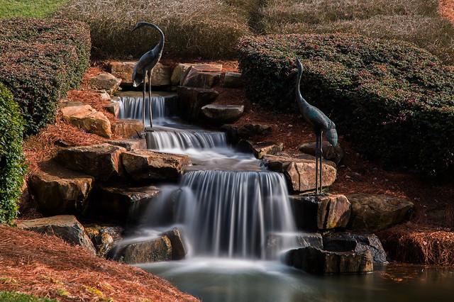 Cullman Park Ballantyne Flickr Photo Sharing