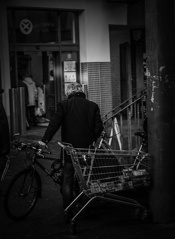 streets_82