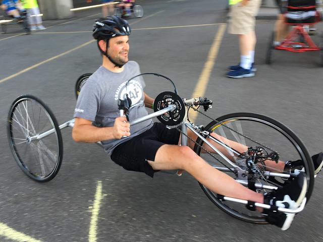 Adaptive Bike Clinic-26.jpg