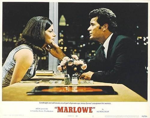 Marlowe - lobbycard 1