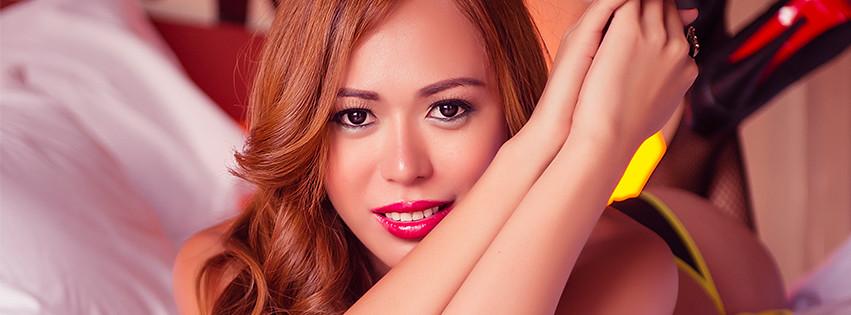 The Most Beautiful Transgender Women  Ladyboylovenet -8414
