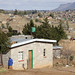 Lesotho - Maseru Mazenod Reservoir Pipelines&Villages - John Hogg - 090624 (25)