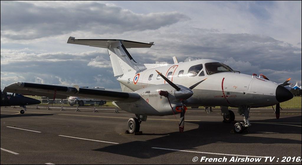 xingu ,Meeting de l'air BA-702 Avord , Meeting Aerien Avord 2016 , FOSA , Armée de l'air , Canon Reflex , EOS System
