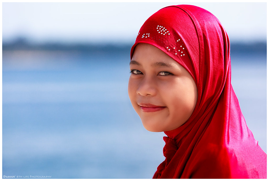 curico single muslim girls Up to 120 children can find a new home at the sos children's village bambous  muslim  quick links about sos children's villages  the rights of girls .