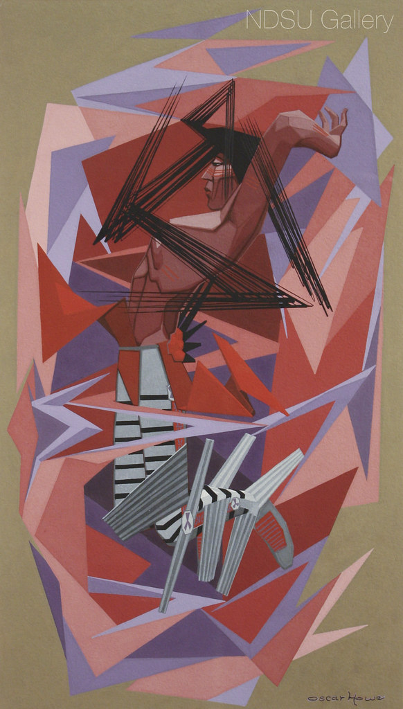Whats View South Dakota Art Museum 0 together with Creative Arts Festival 1960 also South Dakota Art furthermore Showthread further Oscar Howe Cubism And Traditional Native American Art. on oscar howe art museum