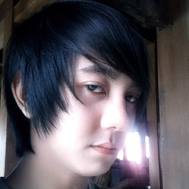 Me Selca Instaboy Boy Handsome Cool Cute Asianboy