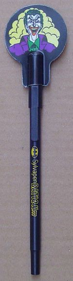 batman_pen3