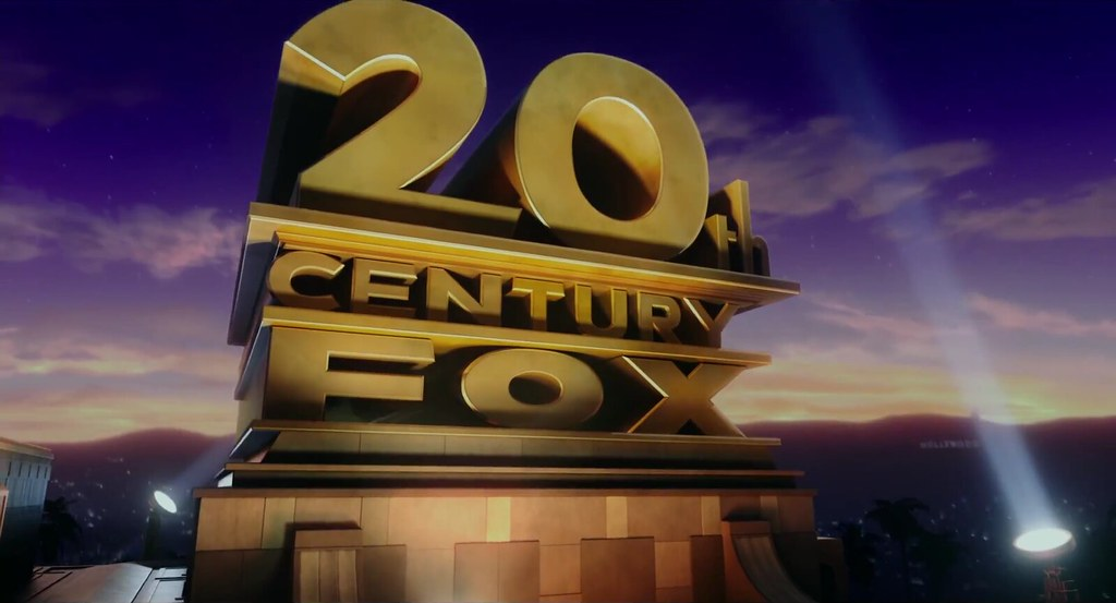 20th century fox 2014 quotdawn of the planet of the apes