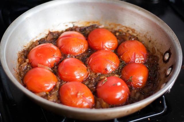 Tomato Tatin (2 of 6).jpg