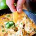 queso-fundido-with-chorizo