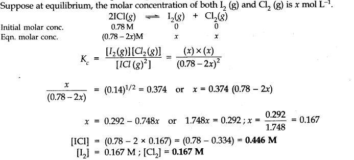 ncert-solutions-for-class-11-chemistry-chapter-7-equilibrium-28