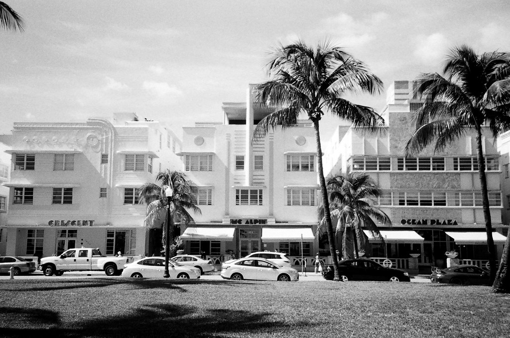 Ic Hotels South Beach Miami
