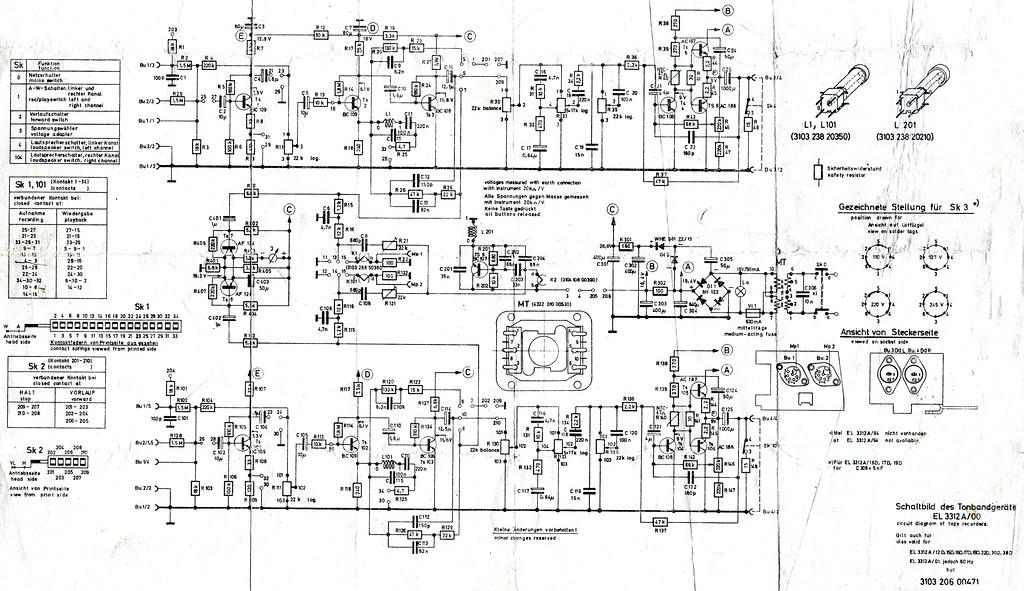 Großzügig Phillips 7 Wege Schaltplan Fotos - Elektrische Schaltplan ...