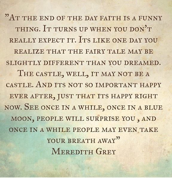 Short Quotes Love Grey S Anatomy Daily Inspiration Quotes