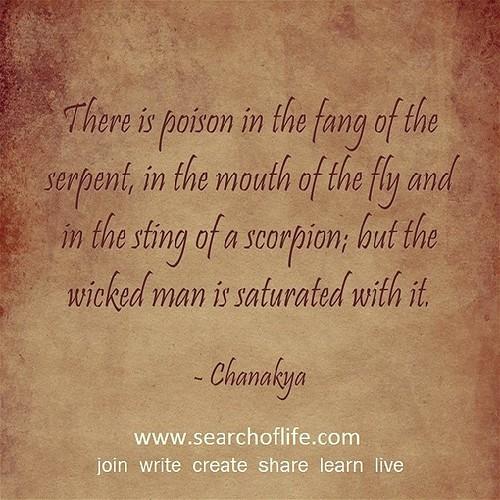 #chanakya #india #indian #teacher #philosopher #royal