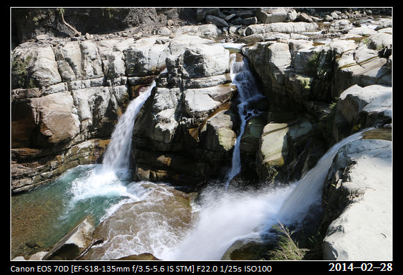20140228_Waterfalls