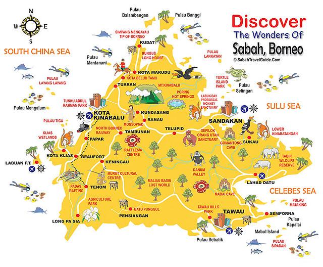 sabah-fun-map