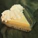 My, My My Key Lime Pie