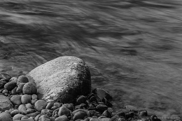 Landscaping Rocks Puyallup : Rocks puyallup river orting washington flickr photo
