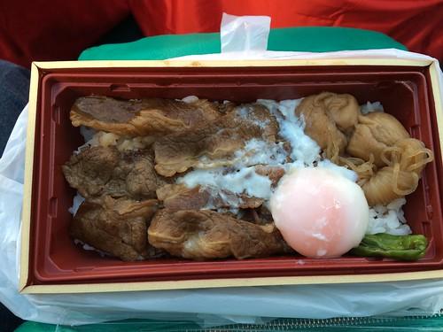 Osaka Baseball 2016