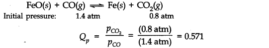 ncert-solutions-for-class-11-chemistry-chapter-7-equilibrium-34