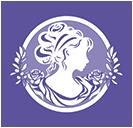 logo jeanne en provence