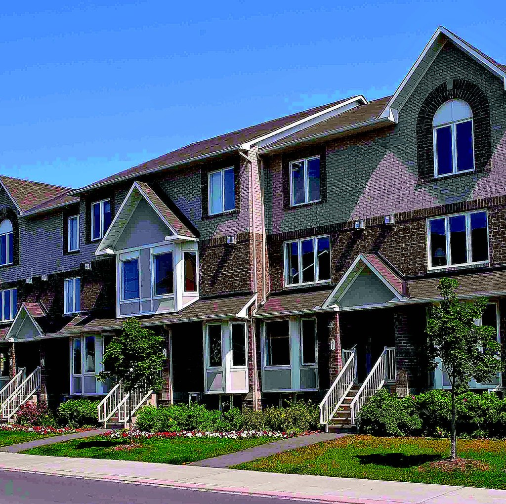 Townhomes Apartments For Rent: Www.caprent.com/apartments-for-rent