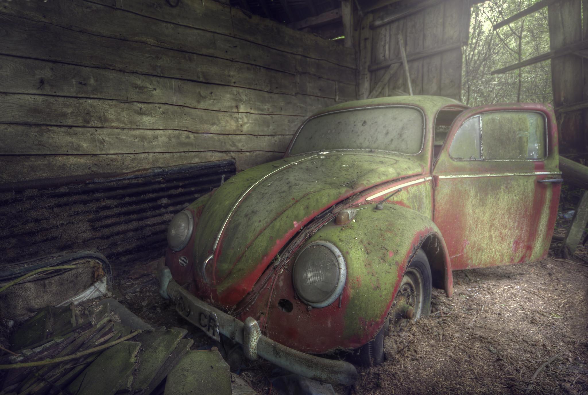 Bug In The Barn Barn Find Os 2048 X 1376