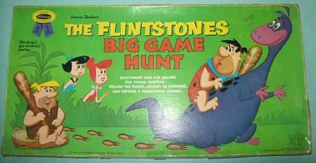 hb_flintstones_gamehunt