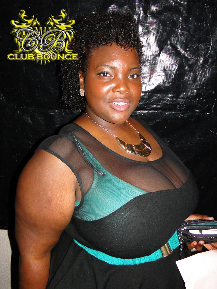 Dating online for black bbw