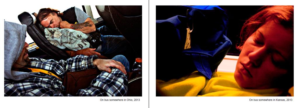 bus-pdf.jpg-4