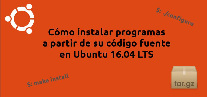 programa-codigo-fuente.png